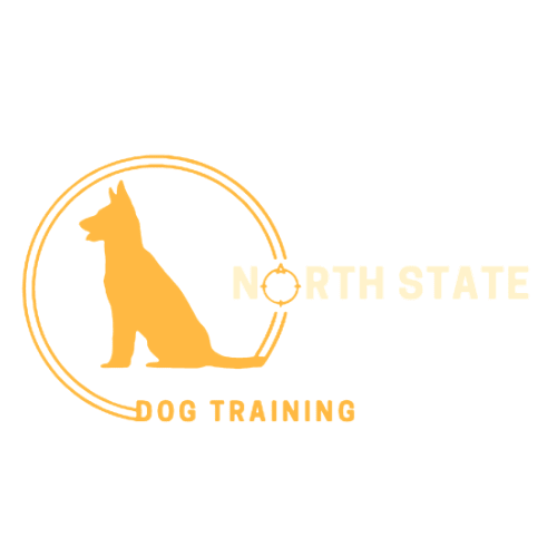 North State Dog Training